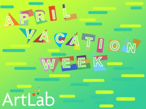 april vacation week1