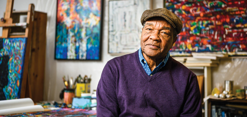 david_driskell_the_last_master_feature-1050x500