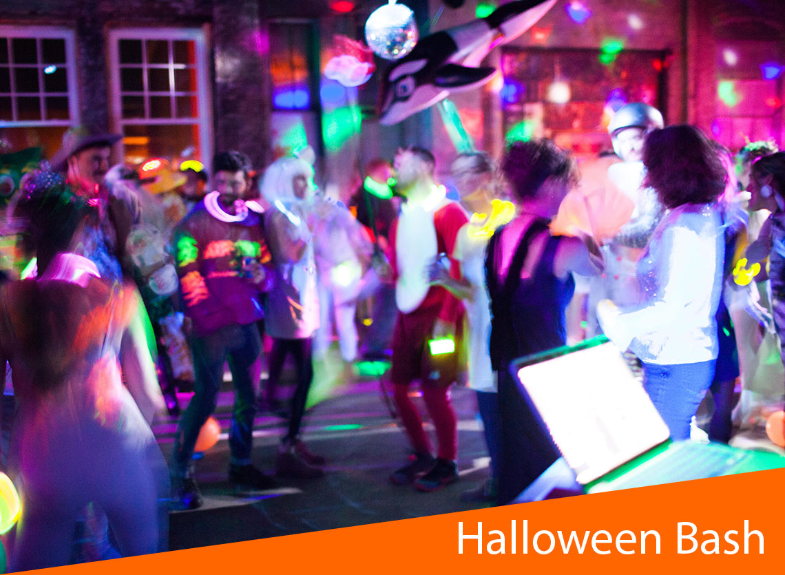 Upcoming Events – 2017 Halloween Party – Center for Maine ...