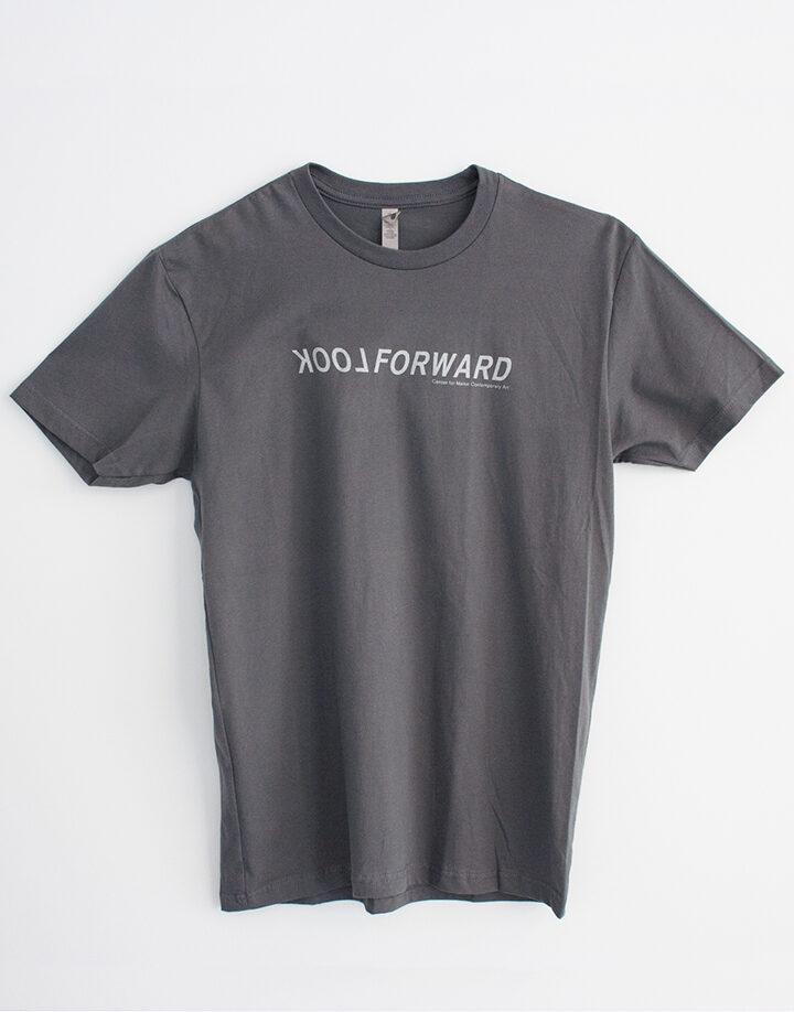 CMCA Look Forward Tshirt