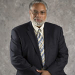 Lonnie Bunch, Director, National Museum of African American History and Culture, Smithsonian Institution ©NMAAHC