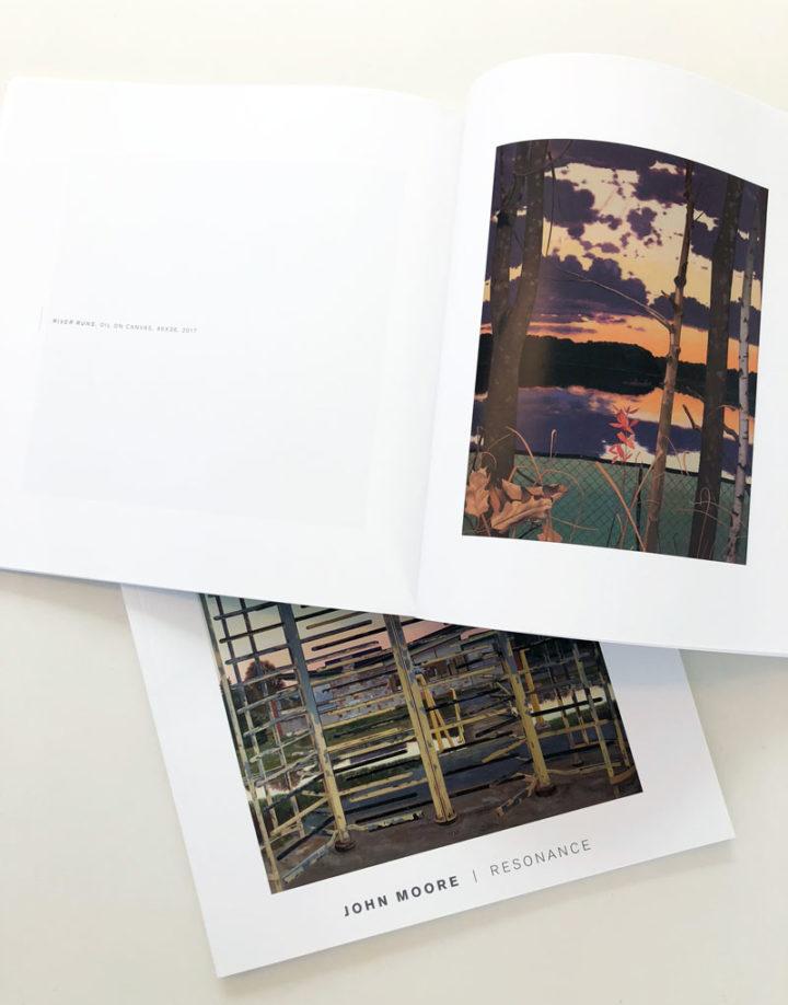 john-moore_catalog-product