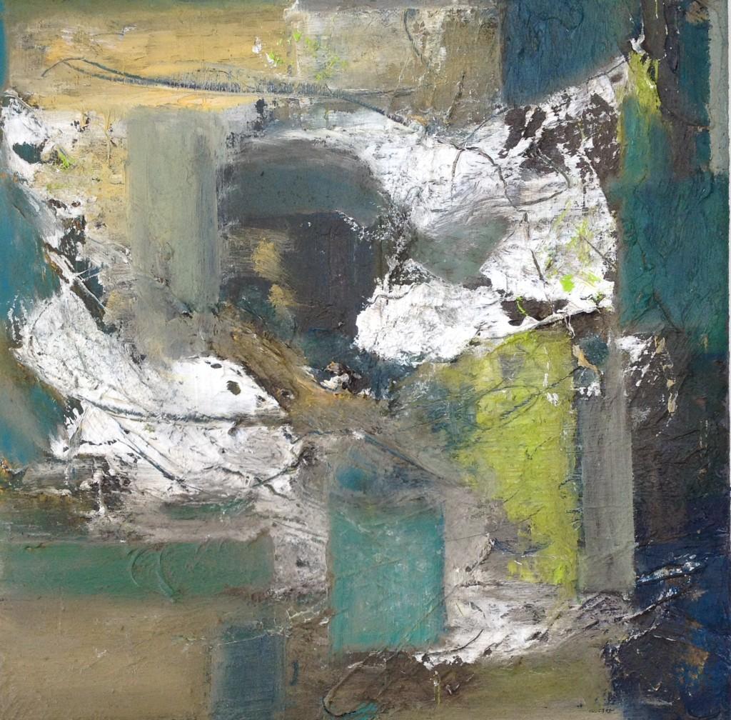 McKenney-CMCA-2014-auction.JPG