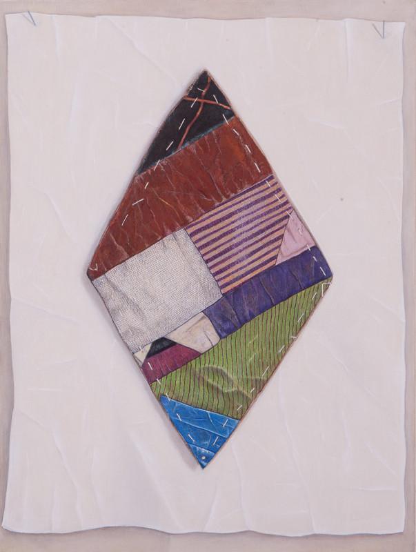 Munroe-CMCA-2014-auction.jpg