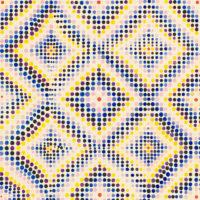 """Grace DeGennaro, Day (Detail), 2016, oil on linen, 78x48"""""""