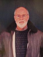 John Carnes