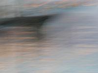 Paula Apro, Ghost Ship, Digital Photo