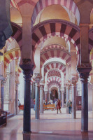 7_Steinmetz_Mezquita_Cordoba_Spain_2013.jpg