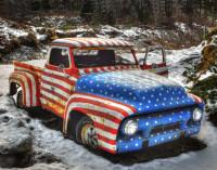 Smith_Patriots Car Warren ME_CMCA.jpg