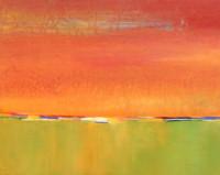 Ann Sklar-Sounds of Summer.jpg