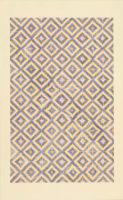 """Grace DeGennaro, Day, 2016, oil on linen, 78x48"""""""