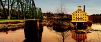 Smith_Bridge & Mill Topsham ME_CMCA.jpg