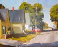 Runquist-B-CMCA-2014-auction.jpg