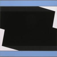 Voisine-CMCA-2014-auction.jpg