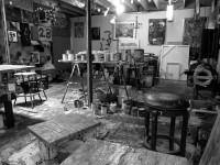 Eric Leppanen Basement Studio 1.jpg