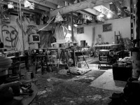 Eric Leppanen Basement Studio.jpg