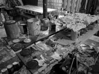 Eric Leppanen Studio 3.jpg