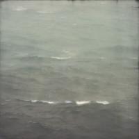 003_ShoshannahWhite_Stacked_Waves.jpg