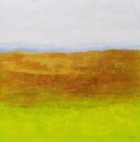 Jenny Wilson Autumn 2016 acrylic on canvas 24 in x 24 in.jpg