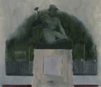 Monument 2013 7x8.jpg