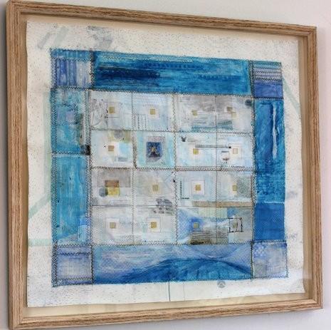 Abbie Read-Quilt Square