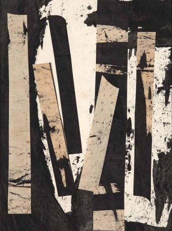 David Anselmi-Collage1 Untitled 10x8 2013