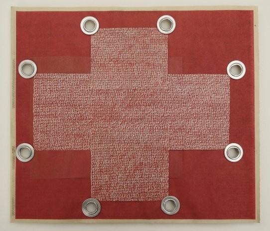 MacDonald_Days (Red Cross)_2012a