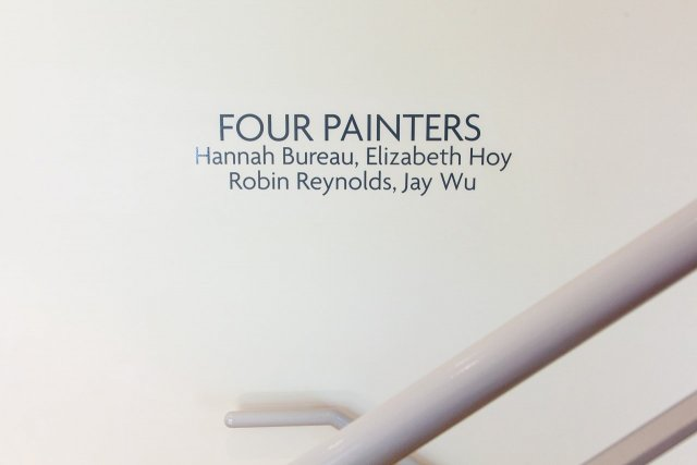 four_painters_cmca_2014-01