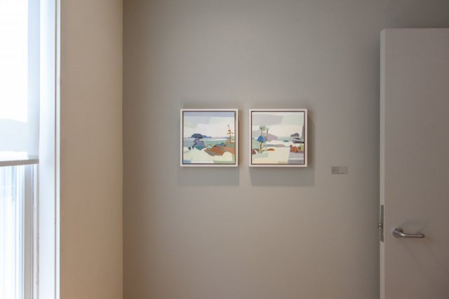 four_painters_cmca_2014-03