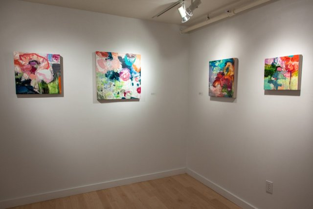 four_painters_cmca_2014-06