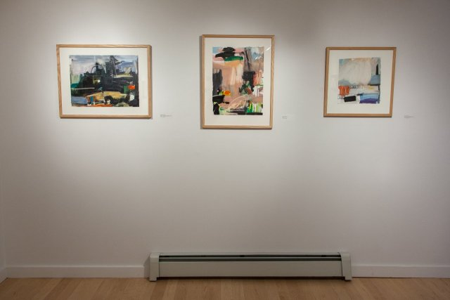 four_painters_cmca_2014-07