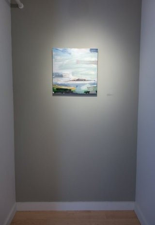 four_painters_cmca_2014-08