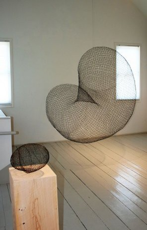 Anna Hepler-New Work-CMCA-1