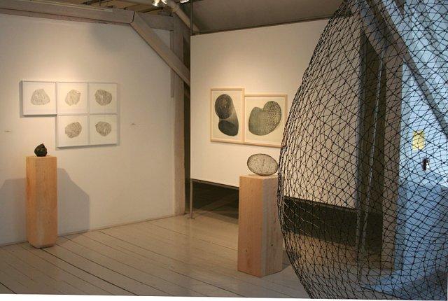Anna Hepler-New Work-CMCA-2