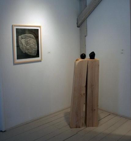 Anna Hepler-New Work-CMCA-4