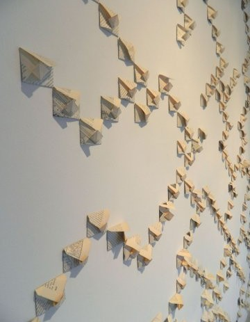CMCA Resisting Entropy 2013-Bethany Engstrom-1
