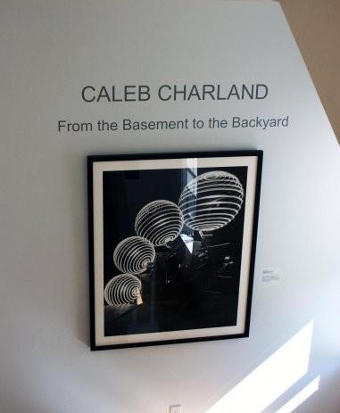 Caleb Charland-CMCA-3