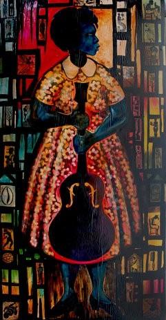 Daniel_Minter_Prints_Portland_Public_Library_CMCA