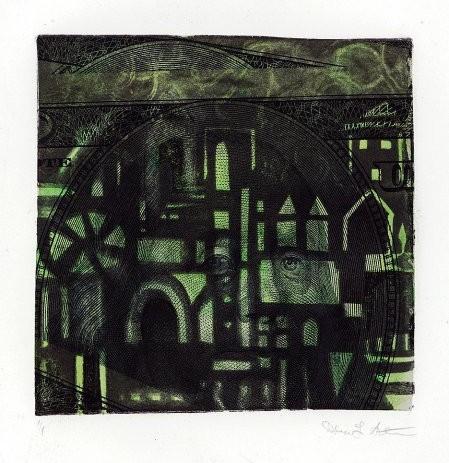 Deb_Arter-Prints_Portland_Public_Library_CMCA