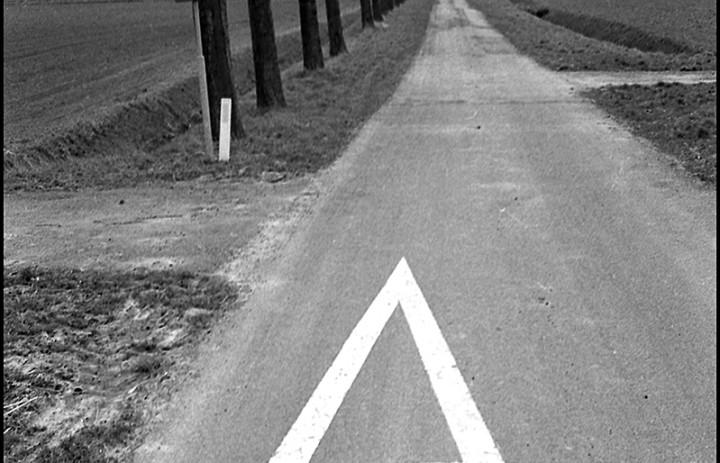 Jan_Pieter_van_Voorst_van_Beest-Rural-Road,-Holland
