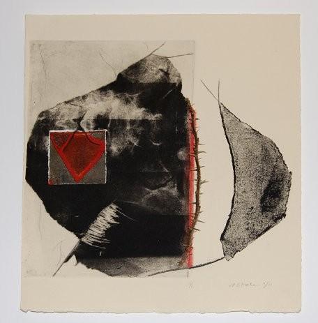 Jennifer_Strode-Prints_Portland_Public_Library_CMCA