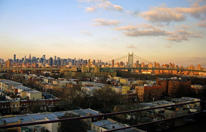 Liv_Kristin_Robinson-NYC