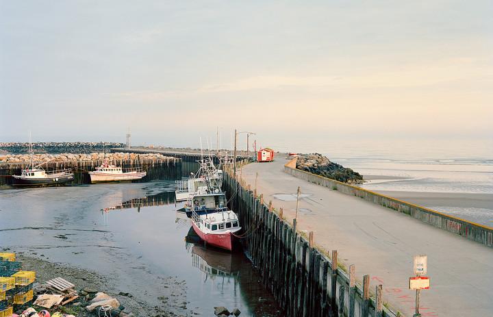 Mark_Marchesi-Port_Maitland_Wharf