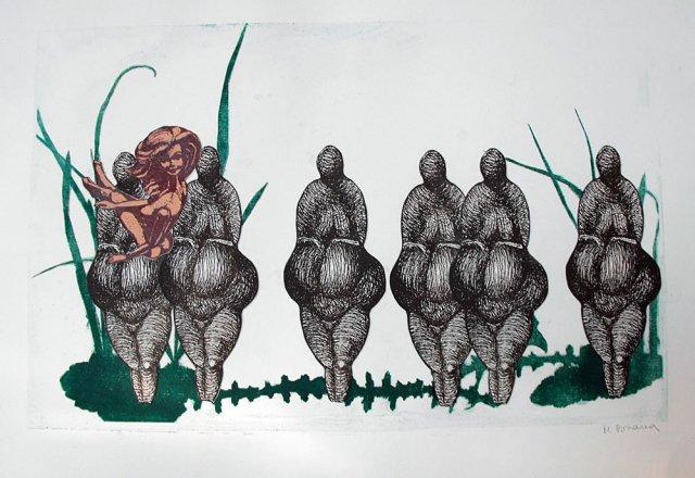Martha_Briana-Prints_Portland_Public_Library_CMCA