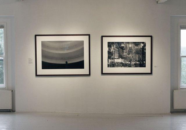 Mentor Exhibition-CMCA-Ernst Haas