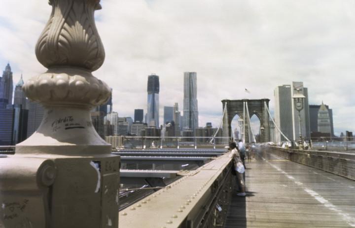 Rose_Marasco-Brooklyn_Bridge