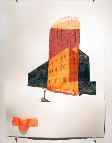 Tanner_Gasco-Wiggin_Prints_Portland_Public_Library_CMCAn