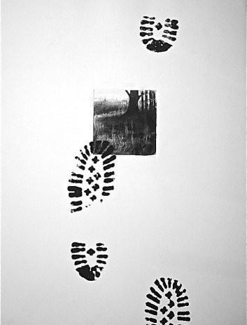 Tom_Hall_Prints_Portland_Public_Library_CMCA