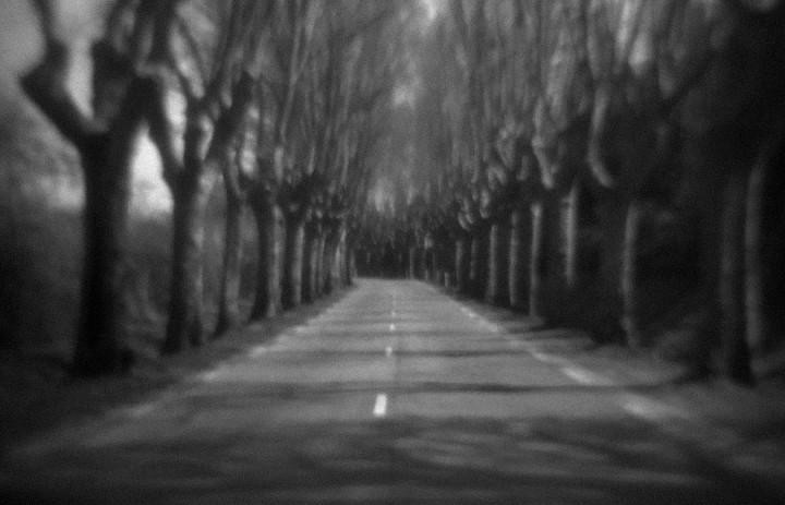 Tonne_Harbert_Tonee-Untitled_(road, France)