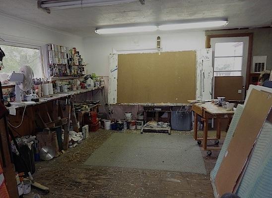 studio_CMCH